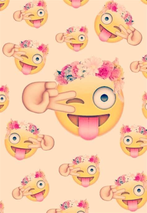 imagenes con emojis tumblr freetoedit emojis emojis tumblr pink peace likef