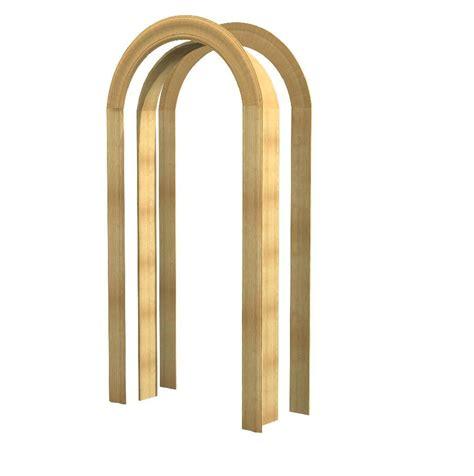 archi in legno per interni archi in legno per interno vendita