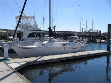boats for sale south coast ma 1979 pearson 30 sail boat for sale www yachtworld