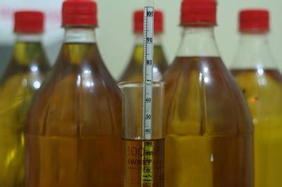 Alat Pengukur Ph Minyak Nilam kebun nilam indonesia angin sorga bisnis minyak nilam