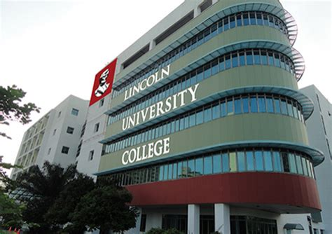 lincoln edu my contact us
