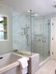 Houzz Bathroom Designs Best Traditional Bathroom Design Ideas Remodel Pictures