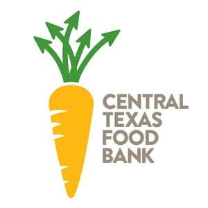 Food Pantry Tx by Ndwc Central Food Bank Notre Dame Club Of