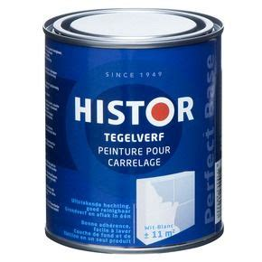 chalk paint gamma 1000 images about handig verf on how to paint