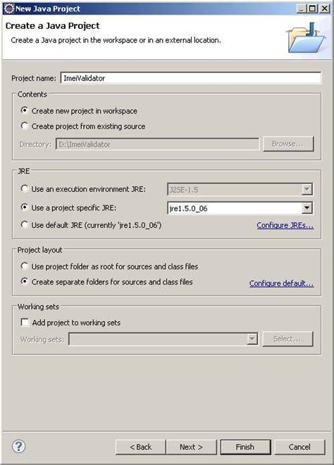 java swing text field validation imei validator using java swing codeproject