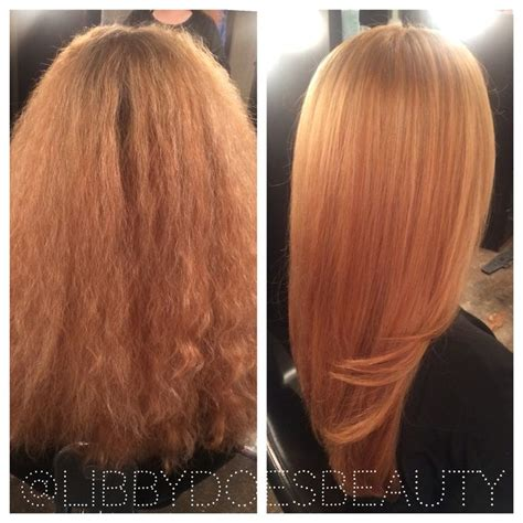 olaplex hair treatment 17 best images about olaplex on pinterest highlights