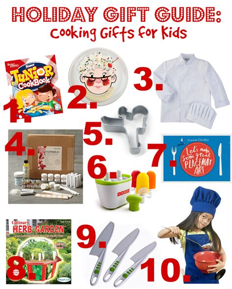 best gifts for cooks cooking gifts for 28 images cooking gifts best gifts