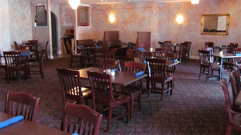 steak houses in myrtle south carolina best of myrtle sc things to do nearby yp