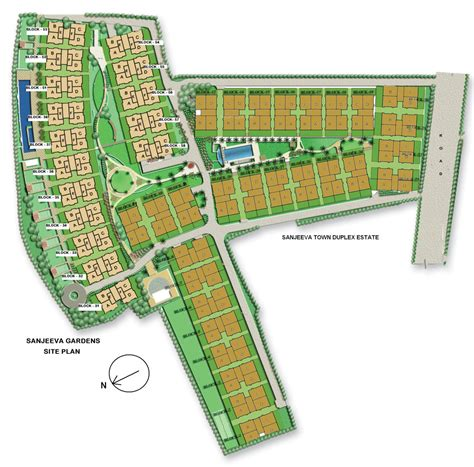 duplex layout 100 duplex layout apartments in college station the