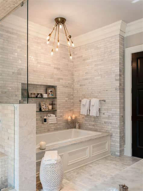 master tiles for bathrooms bath design ideas pictures remodel decor