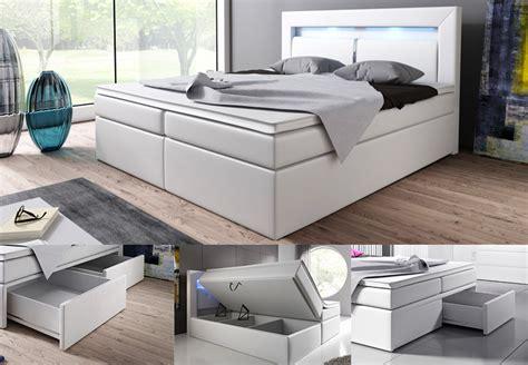 exclusive couchgarnituren boxspringbett br 252 ssel konfigurator kaufen bei