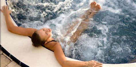 abano terme ingresso giornaliero piscine termali abano terme aperte al pubblico day use
