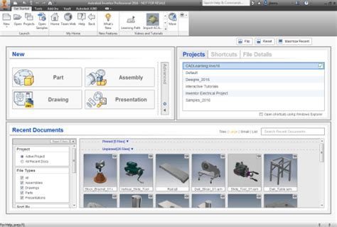 auto desk student autodesk inventor student 2016 professional free