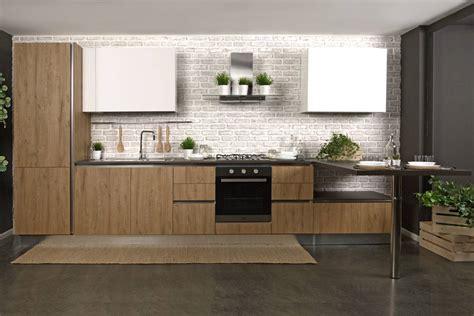dove comprare cucina emejing dove comprare la cucina contemporary home