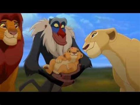 full film lion king 2 image gallery lion king 2 full movie