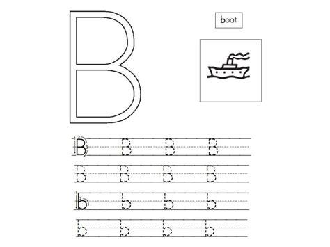 kindergarten handwriting worksheets writing numbers printable preschool worksheets line tracing free printable