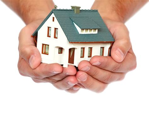 First Time Home Owner? Owning vs. Renting a Home   Our