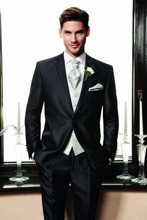 groom wedding suits   Luxury Safes