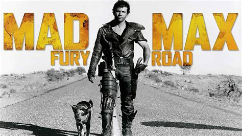 Amc Theatres by Why Isn T Mel Gibson Playing Max In Mad Max Fury Road