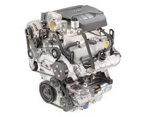2005 chevrolet equinox 3 4l v6 engine picture pic image