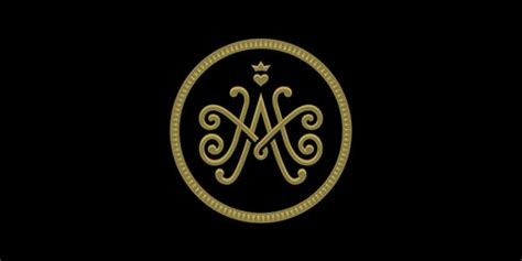 design inspiration monogram wedding monogram design for inspiration