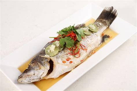 new year food fish top foods you need to learn in preparation for the coming