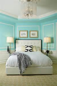 Blue Bedroom Ideas 25 best ideas about blue bedrooms on pinterest blue