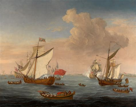 eighteenth century boats 18th century sailor s food ships provisions savoring