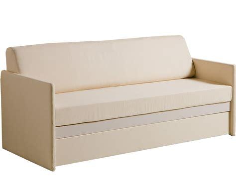 divano letto doppio divano letto doppio estraibile gaya arredo e corredo