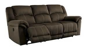 sofas that recline quinnlyn coffee reclining sofa 9570188 reclining