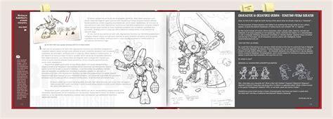 Game Design Exles | game design rabbit heart page 2