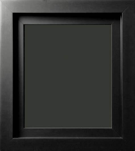 10 X 20 Matted Frame by Image Gallery Matte Frame