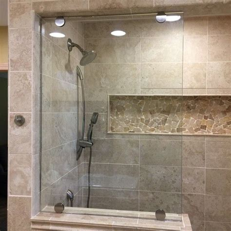 wondrous small bathroom ideas tile using tumbled 17 best images about bathroom on pinterest mosaics