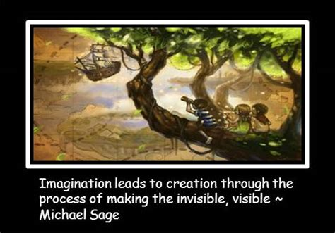imagination creates reality how to awaken your imagination and realize your dreams books the best imagination quotes where imagination creates