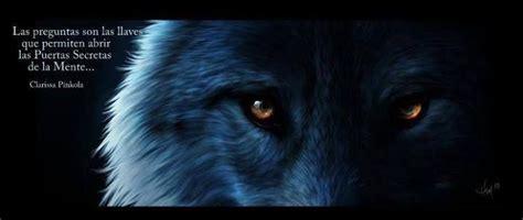 imagenes mujeres que corren con lobos mujeres que corren con los lobos clarissa pinkola