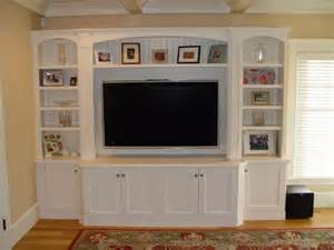 Custom Media Entertainment Centers On Media Center Furniture » Ideas Home Design