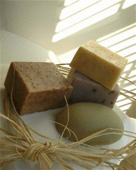 Handmade Soap Suppliers - for rebatching soap soap supplies
