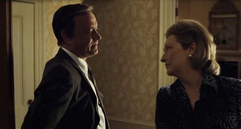 free movies online the post by meryl streep and tom hanks the post trailer acting powerhouses join forces in spielberg s next film