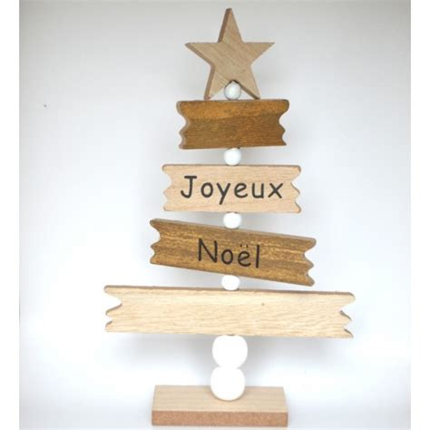 Sapin En Bois Design by Sapin Design Bois Amazing Sapin De Nol En Bois Pices With