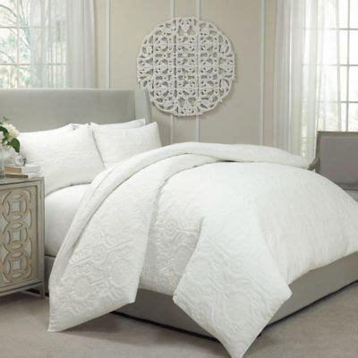 best 25 white duvet covers ideas on pinterest cozy room