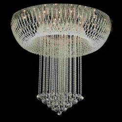 what is chandelier brizzo lighting stores 32 quot chateaux modern foyer