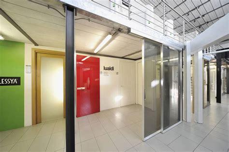 Acquisto Porte Interne by Guida Ai Prezzi Delle Porte Interne Allart News
