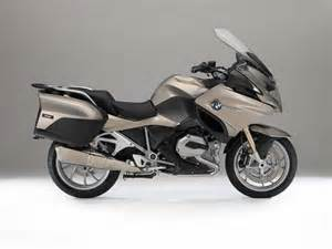 Bmw Rt1200 New R1200rt Color For 2016 Bmw Luxury Touring Community