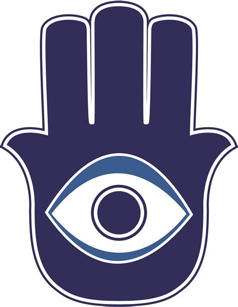 define ward off evil eye wikipedia the free encyclopedia