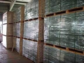 wood floor manufacturers stone floor manufacturers