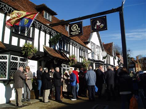 Remembrance Sunday in Pinner ? 13th November 2016   The Pinner Association