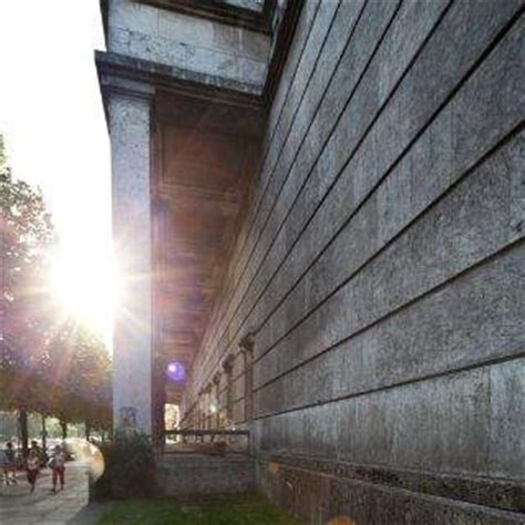 haus der kunst münchen ausstellungen haus der kunst museen m 252 nchen das offizielle stadtportal
