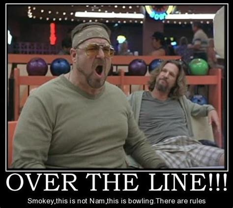The Big Lebowski Meme - 1000 images about big lebowski on pinterest