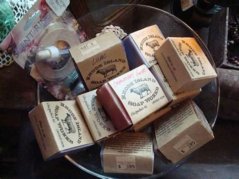 Handmade Soap Business - jessiepearl s handmade soaps starting a soap