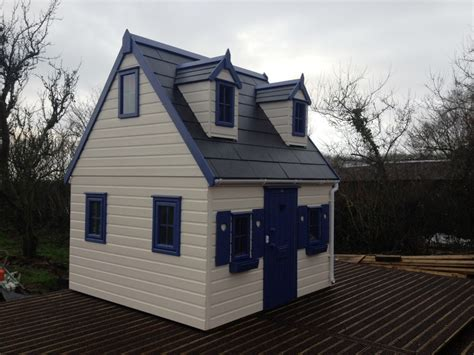 play house windows childrens playhouse with first floor gallery playhouses the playhouse company